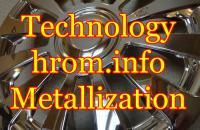 Metallization Technology